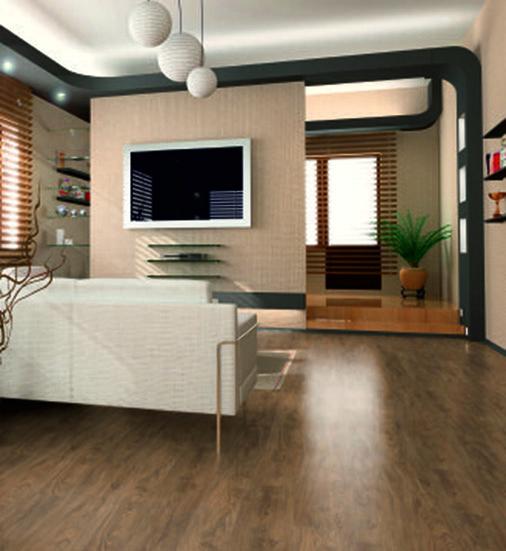 Waverley Floorworld Specials